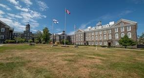 Dalhousie-universitetet