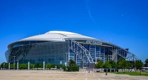 איצטדיון AT&T