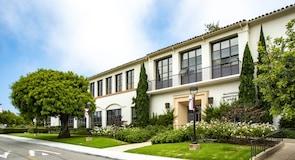 Kolej Santa Barbara City