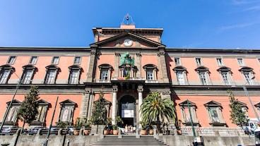 Naples/