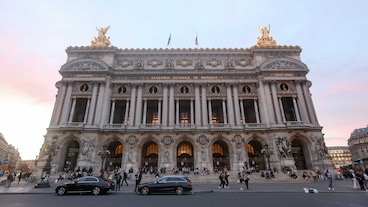 Palais