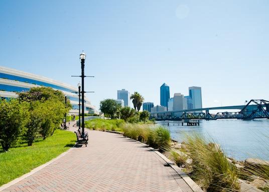 Jacksonville, Florida, United States of America