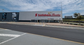 Bayers Lake Business Park