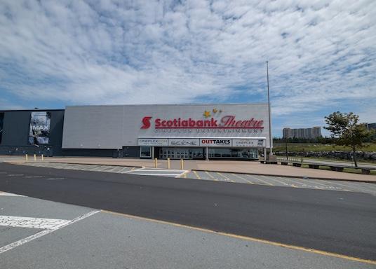 Halifax, Nowa Szkocja, Kanada