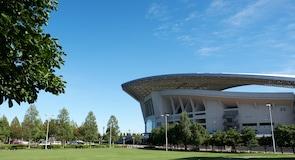 2002 (Saitama Stadion)