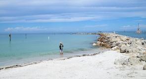 Cove Cay