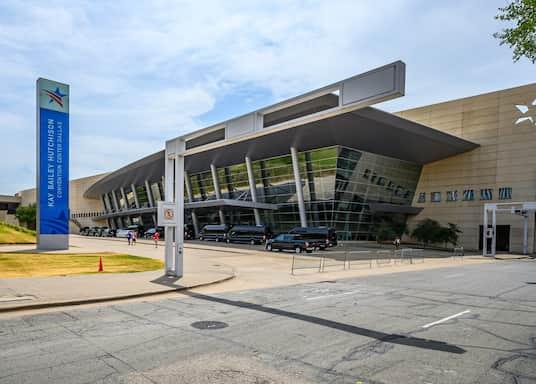 Dallas, Texas, United States of America
