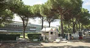 Termálne kúpele Cervia