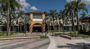 Centre commercial Sawgrass Mills