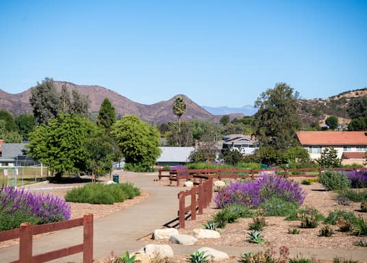 Thousand Oaks, California, United States of America