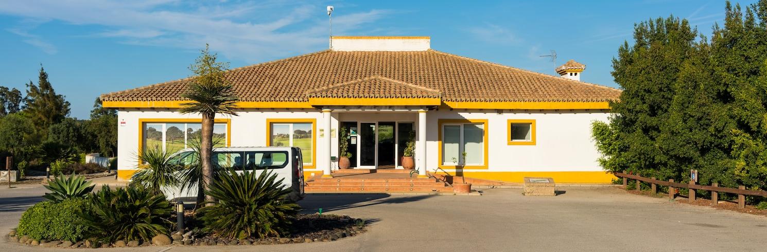 Chiclana de la Frontera, Espagne