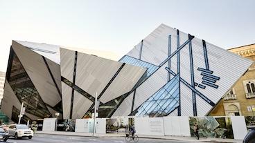 Toronto/