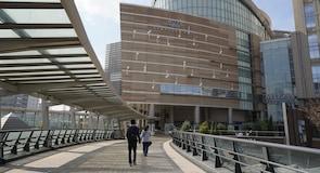 Filharmonia Muza Kawasaki