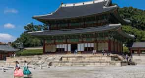 Jongno-dong