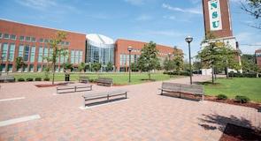 Norfolk State University (yliopisto)