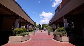 Lloyd Center