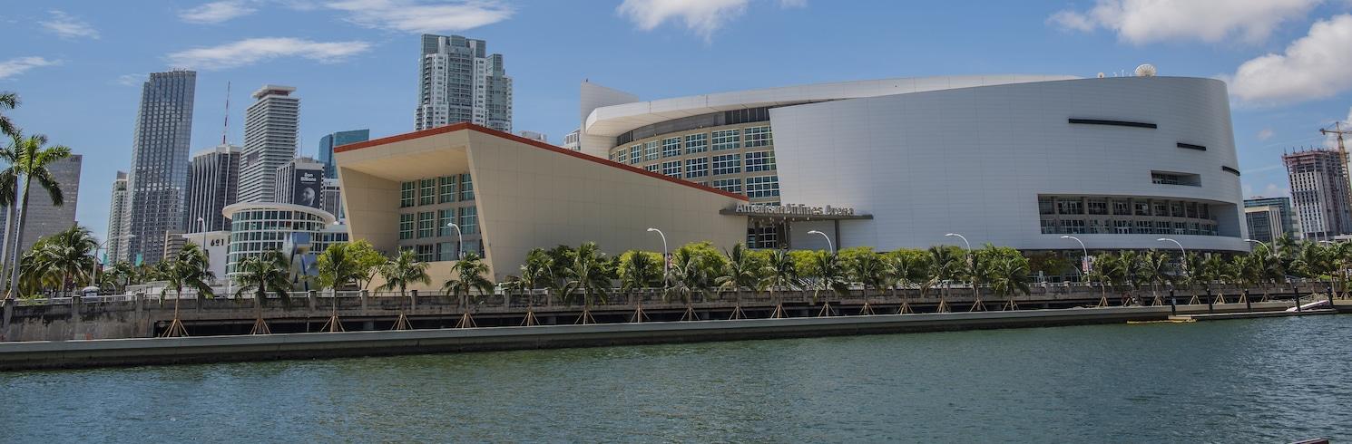 邁阿密, 佛羅里達, 美國