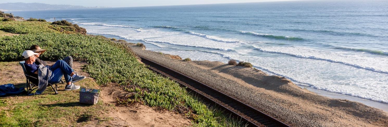 Del Mar, California, United States of America