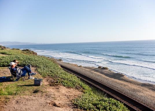 Del Mar, California, Estados Unidos