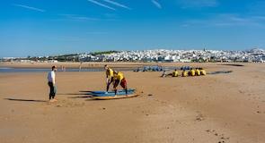 Trafalgar Surf