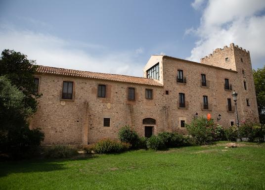 Tarragona, İspanya