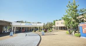 Aquafan (парк розваг)