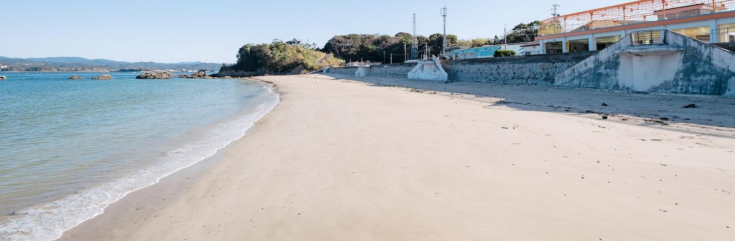 Shima, Japão
