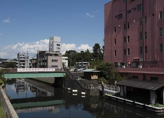 名古屋, 日本