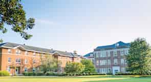 ウィンスロップ大学