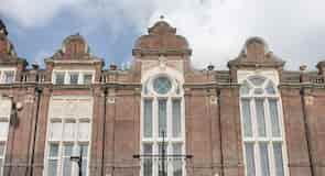 Συναυλιακός Χώρος O2 Academy Bournemouth