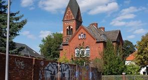 Bremen-Hemelingen