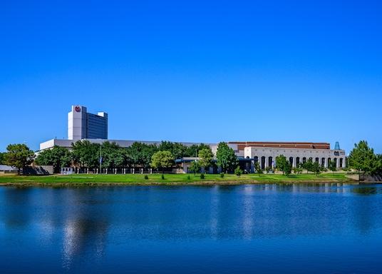 Arlington, Texas, United States of America