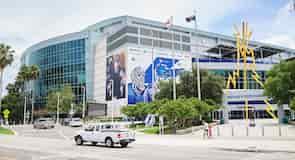 阿马利埃竞技场