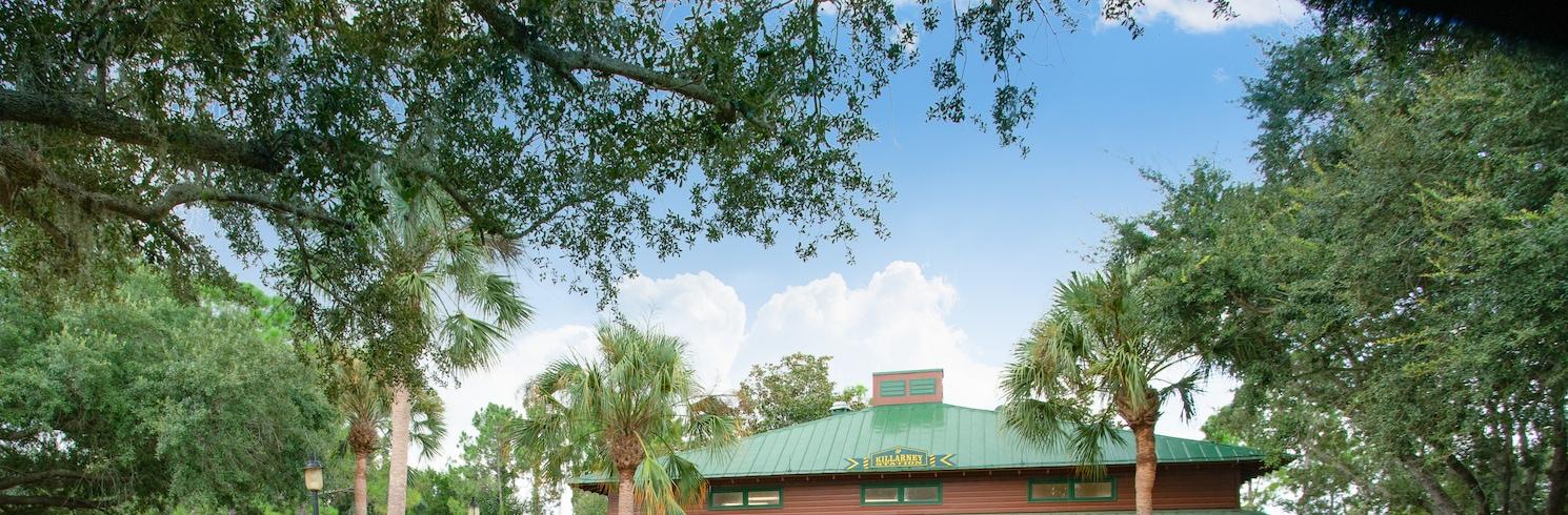 Kissimmee, Florida, Estados Unidos