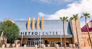 Metrocenter Alışveriş Merkezi