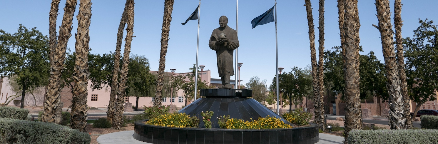 Lasvegasa, Nevada, Amerikas Savienotās Valstis