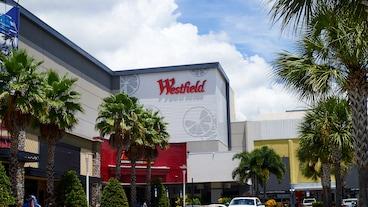 Westfield