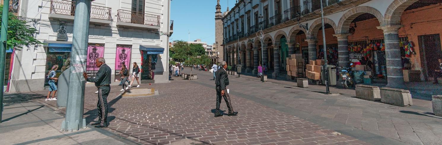 Jalisco, México