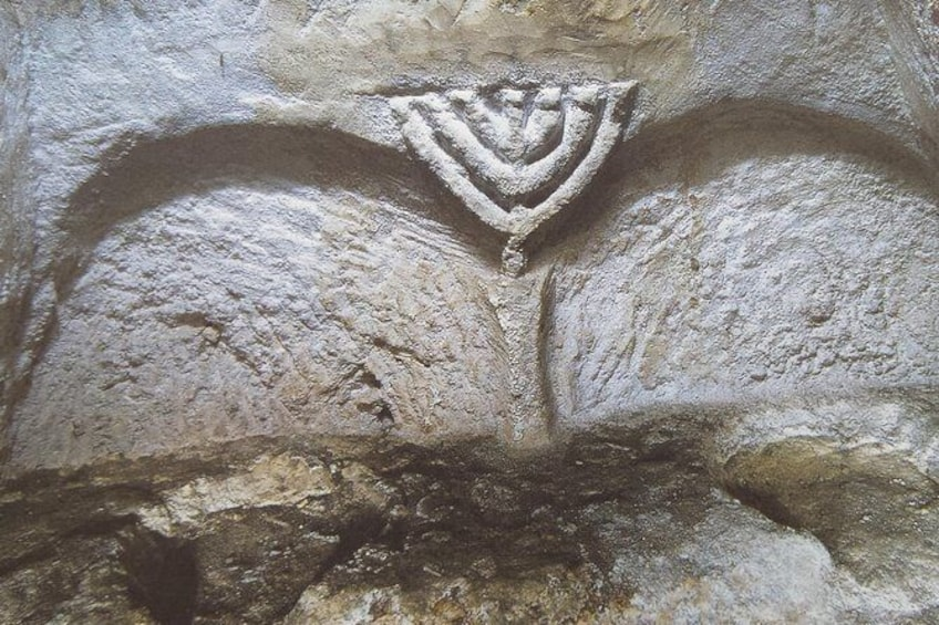 Malta Jewish Culture Tour - Half Day Guided with Transportation (Mdina & Rabat)