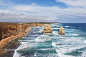 Shipwreck Coast Tour from Warrnambool