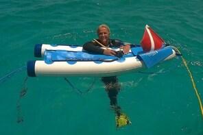 BVI SNUBA - Go Beyond Snorkelling