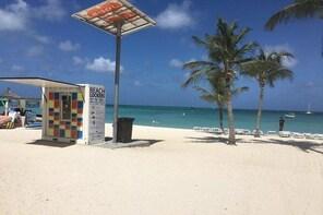 Beachlocker
