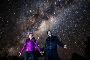 Astronomy Tour San Pedro de Atacama