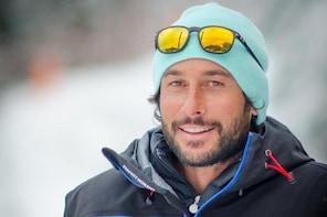 2 hour Private Ski or Snowboard Morning Promo Lesson