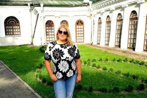 Minsk centre walking tour
