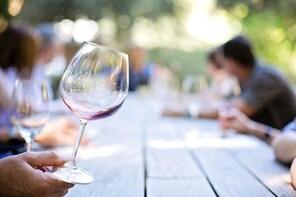 Wine Journey
