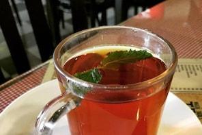 Irani cafes of Pune