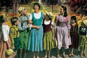 The Original Sound of Music Tour in S...