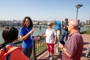 Northern Serbia, Sremski Karlovci, and Novi Sad Full-Day Tour from Belgrade