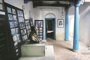 Explore Srinivasa Ramanujan House And Kumbakonam Temples